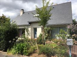 Achat Maison 8 pièces Thouare sur Loire