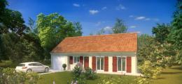 Achat Maison St Germain Laval