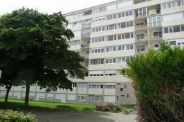 Achat Appartement 4 pièces Herouville St Clair