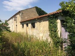 Achat Maison 5 pièces Le Langon