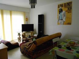 Achat Appartement 3 pièces Soyaux