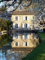 Achat Maison 15 pièces St Laurent des Arbres