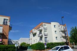 Location Appartement 3 pièces Montigny le Bretonneux