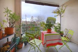 Achat Appartement 3 pièces Le Bouscat