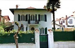 Achat Maison 8 pièces Biarritz