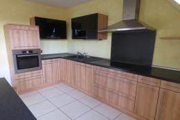 Location Appartement 4 pièces Ingwiller