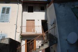 Achat Maison 7 pièces Seyssel