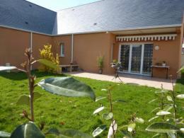 Achat Maison 4 pièces Equemauville