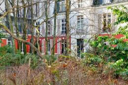 Achat Appartement 4 pièces Paris 06