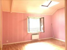 Achat Appartement 2 pièces Beaumont sur Oise