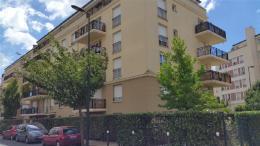 Location Appartement 3 pièces Corbeil Essonnes