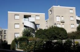 Location Appartement 2 pièces Issoudun