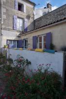 Achat Maison 3 pièces St Georges du Bois