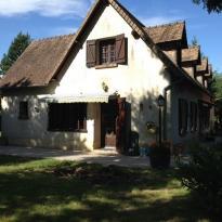 Achat Maison 5 pièces Heudicourt