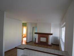 Location Appartement 3 pièces St Samson de Bonfosse