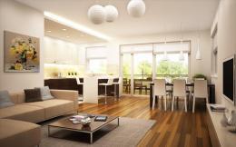Achat Appartement 3 pièces Benesse Maremne