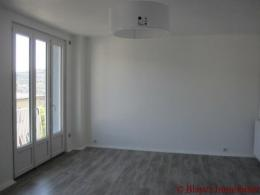 Location Appartement 3 pièces Tulle