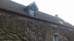 Achat Maison 15 pièces Maraye en Othe