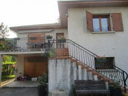 Achat Maison 7 pièces St Michel sur Rhone