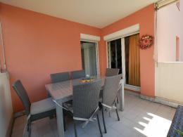 Achat Appartement 3 pièces Montpellier