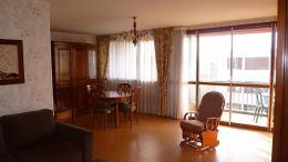 Location Appartement 4 pièces Fontenay sous Bois