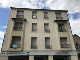 Location Appartement 3 pièces Migennes