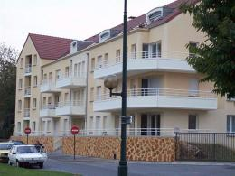 Appartement La Ferte sous Jouarre &bull; <span class='offer-area-number'>44</span> m² environ &bull; <span class='offer-rooms-number'>2</span> pièces