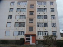 Achat Appartement 5 pièces St Aubin les Elbeuf