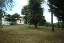 Achat Maison 5 pièces Belves de Castillon