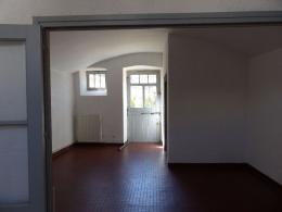 Location Maison 4 pièces Aubiat