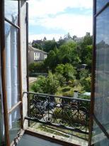 Location Appartement 2 pièces Villeneuve St Georges