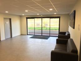 Location studio La Chapelle en Serval