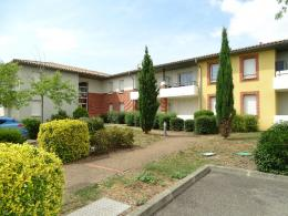 Appartement Mondonville &bull; <span class='offer-area-number'>55</span> m² environ &bull; <span class='offer-rooms-number'>3</span> pièces