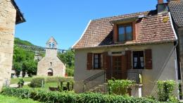 Achat Maison 3 pièces Bassignac