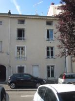 Appartement Frouard &bull; <span class='offer-area-number'>60</span> m² environ &bull; <span class='offer-rooms-number'>3</span> pièces
