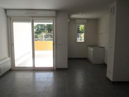 Location Appartement 3 pièces Frontignan