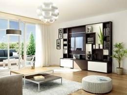 Achat Appartement 3 pièces Beauchamp