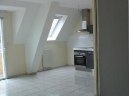 Appartement Lannion &bull; <span class='offer-area-number'>68</span> m² environ &bull; <span class='offer-rooms-number'>3</span> pièces