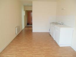 Achat Appartement 2 pièces Dinan