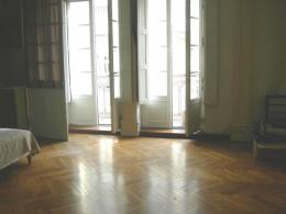 Appartement Castres &bull; <span class='offer-area-number'>35</span> m² environ &bull; <span class='offer-rooms-number'>1</span> pièce
