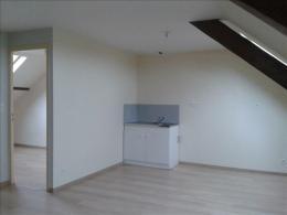 Location Appartement 2 pièces Chateaubriant