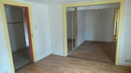 Achat Maison 7 pièces Horbourg Wihr