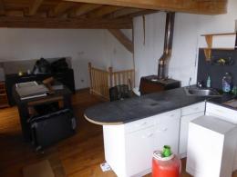 Achat Maison 3 pièces Rouffiac d Aude