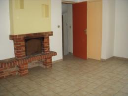 Location Appartement 5 pièces Mayenne