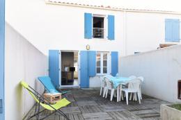 Maison La Flotte &bull; <span class='offer-area-number'>50</span> m² environ &bull; <span class='offer-rooms-number'>3</span> pièces