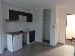Location Appartement 2 pièces Eleu Dit Leauwette