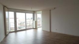 Achat Appartement 5 pièces Roanne