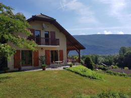 Achat Maison 6 pièces Chambery
