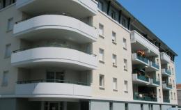 Location Appartement 2 pièces St Gaudens