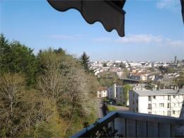 Achat Appartement 5 pièces Limoges